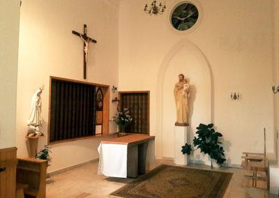 2 klasztor